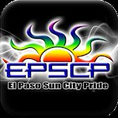 El Paso Sun City Pride