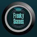 Freaky Scenes icon