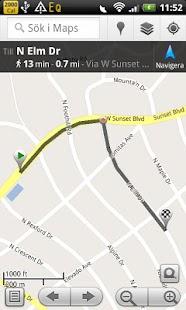 Find my car - Pro- screenshot