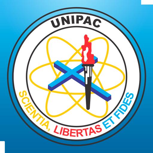 Unipac JF 教育 App LOGO-APP試玩