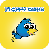 Floppy Bird Dumb