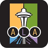 2013 ALA Midwinter Meeting