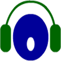 Spazz Radio logo