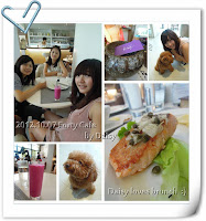 FortyCafe