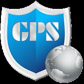 測速照相偵測+行車紀錄器+HUD=GPS Defender