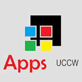 App Drawer Launch UCCW Skin