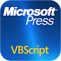Advanced VBScript for Windows logo
