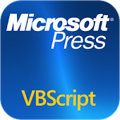 Advanced VBScript for Windows