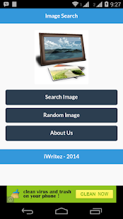Image Search BETA