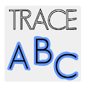 Trace ABCs logo