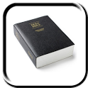 LDS Missionary's KJV Reference icon