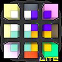Cubezzle Lite icon