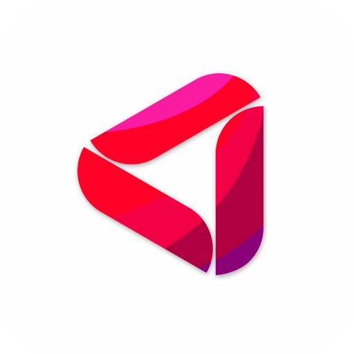 天天视频 遊戲 App LOGO-APP開箱王