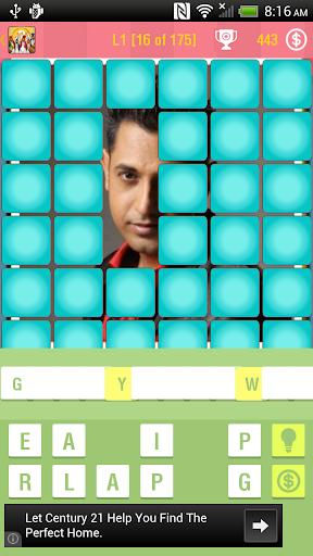 Oye Punjabi Quiz