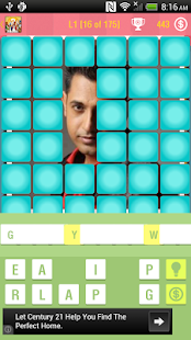 Oye Punjabi Quiz- screenshot thumbnail
