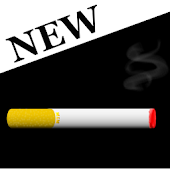 Cigarette Battery Indicator