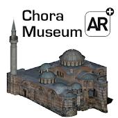 Chora Museum AR