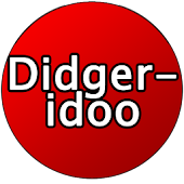 Didgeridoo Button Free