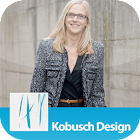 Kobusch Design icon