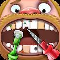Crazy Dentist   Fun games v1.0.0 APK