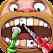 Crazy Dentist - Fun games icon