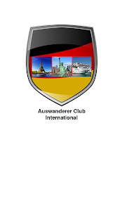 Auswanderer Club - screenshot thumbnail