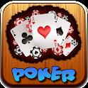Poker - Texas Hold'em icon