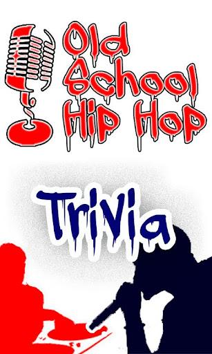 Yo' Hip Hop Finest MC Trivia