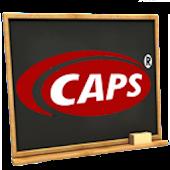 CAPS Nagpur