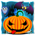 Halloween Live Wallpaper Free logo