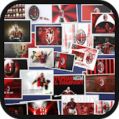 Free AC Milan Wallpaper HD
