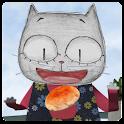 구름빵 퍼즐 게임 logo