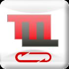 m-FINANCE Forex/Bullion Widget icon
