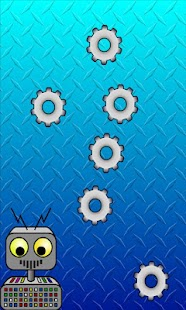 Counting Robot (Ad Free!) - screenshot thumbnail