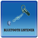 SKYONEAD (BLUETOOTH LISTENER) logo