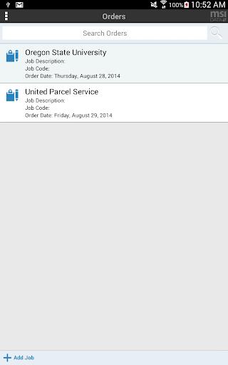 VEIL Mobile 2.6.3