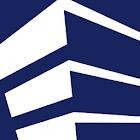 Bordan Portal icon