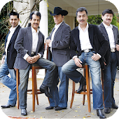 Los Tigres Del Norte Fan Club