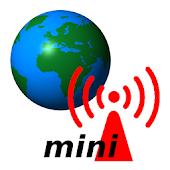 MiniOpenWLANMap@Android