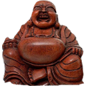 Buddhaisms icon