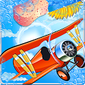 Plane Wash – Kids Game icon