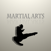 Martial Arts Movies