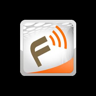 Ferpa-Fm