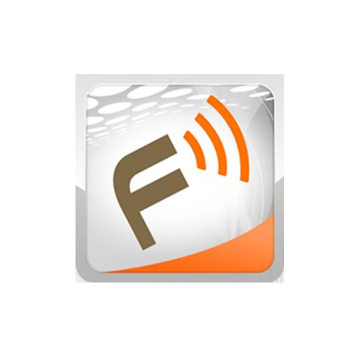 Ferpa-Fm 2