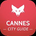 Cannes Premium Guide icon
