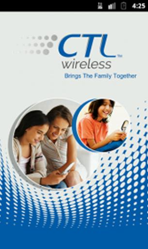 CTL Wireless