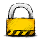 mySecret - Password Manager icon