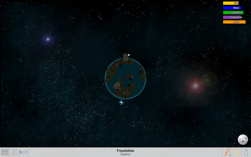 My Planet 2.20.0 androidappsheaven.com 6