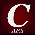 APA Cited icon