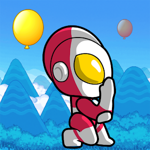 kill balloons for PC and MAC